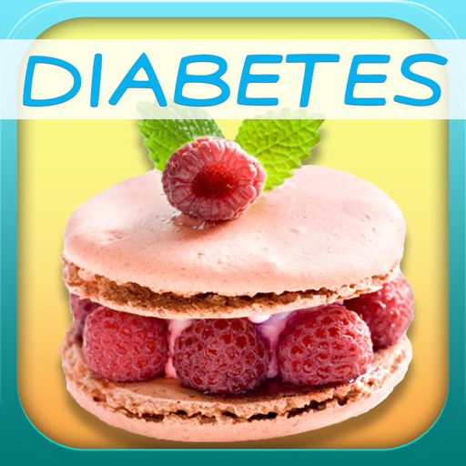 Diabetes Friendly Recipes™