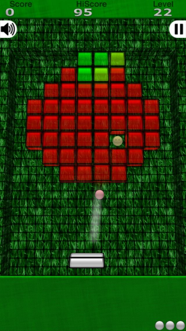 BlocksClassic Screenshot 2