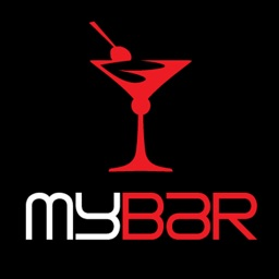 myBar Thai