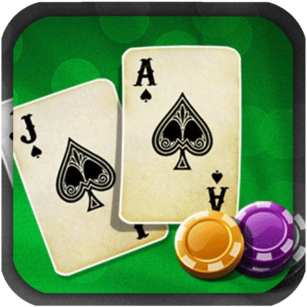 Blackjack Practice Hi-Lo Counting Method Free