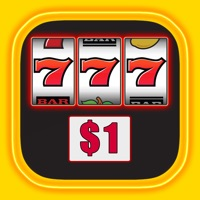 Codes for Lucky 777 Slot Machine VIP Free Hack
