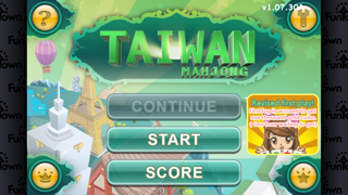 download FunTown Mahjong apps 1