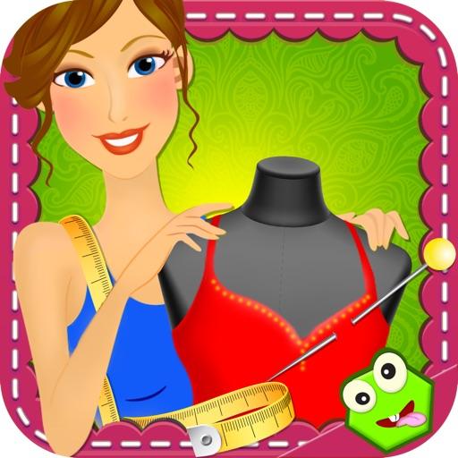 Tailor's Fashion Boutique
