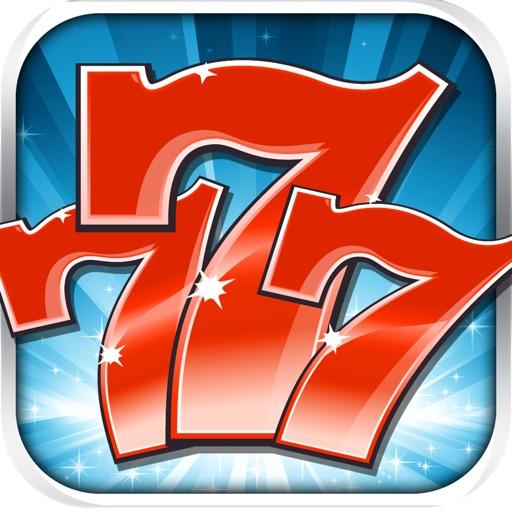 Slots Blitzer Bonus Pro