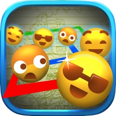 Activities of Emoji Connect Pipe Link Match
