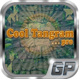 Cool Tangram Lite