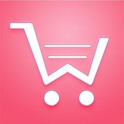 Wishtap - TV Shopping Simplified