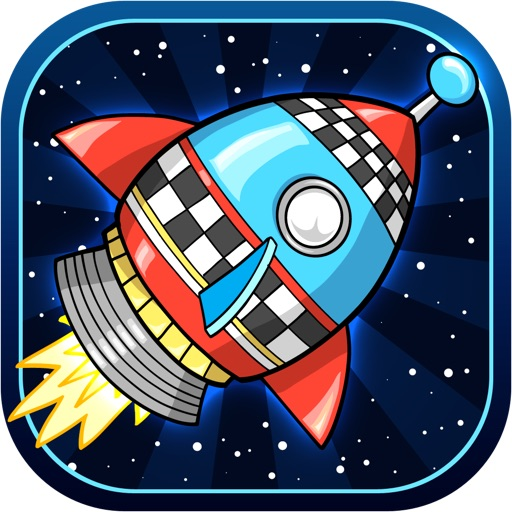Titanfall Galaxy Empire Quest - Epic Space Legend Exile Pro by wetappscom,  LLC