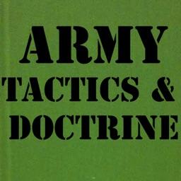 Army Tactics & Doctrine