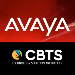 Avaya Sales Assistant – Exclusively for CBTS
