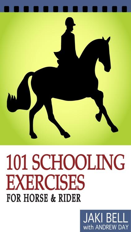 101 Schooling