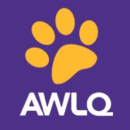 AWL Qld
