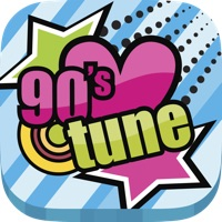 Codes for Guess the 90's Tunes! Hack