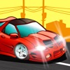 Auto Race War Gangsters 3D Multiplayer FREE - By Dead Cool Apps