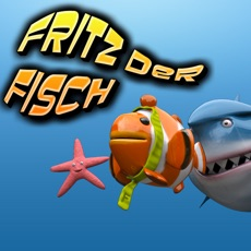Activities of Fritz der Fisch - kostenlos