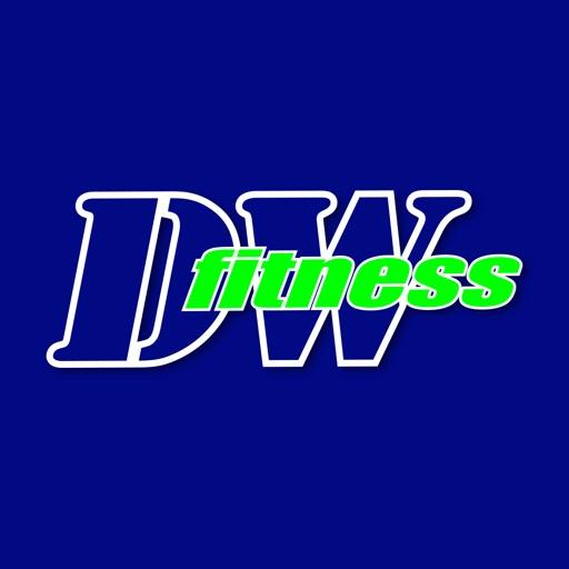 DWfitness