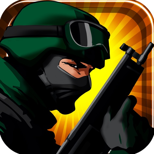 Defense War Games Free Game