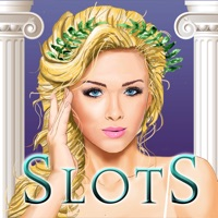 Codes for AAA Slots of Olympus Cash Heist - Battle Slot Machine Games (Realistic Simulation) Hack