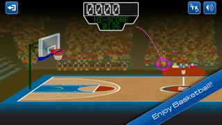 Basketmania All Starsのおすすめ画像1