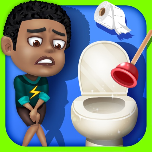 Toilet Games - Casual Games