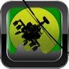 Air Strike Gamblers Lite - Rule The Sky - iPhoneアプリ