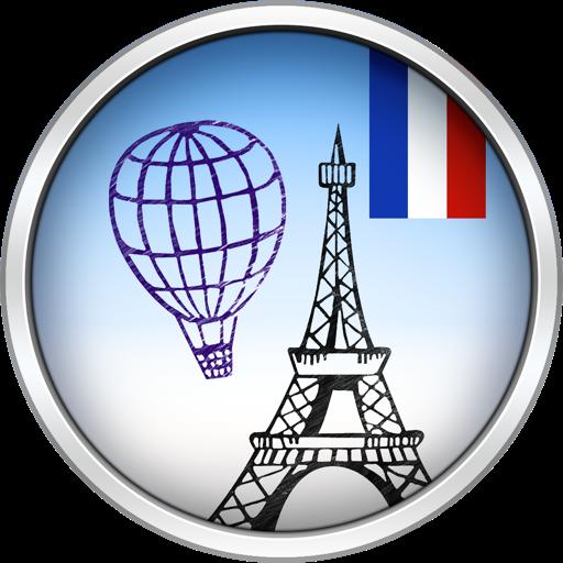 GCSE French Vocab - AQA
