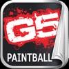 G5 Paintball Magazine - iPadアプリ