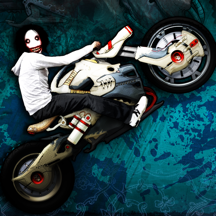 Abductor – Zombie Killer War Racing Game Pro