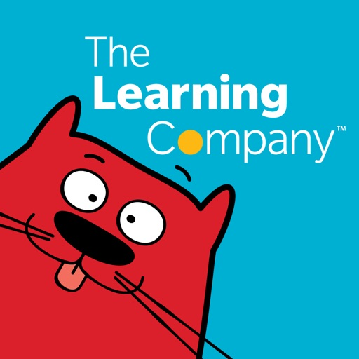 The Learning Company Little Books Set 1: Funny Stories and Bedtime Stories