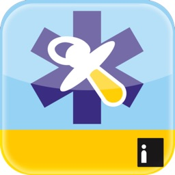 EMS Pediatric Guide