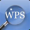Works Document Viewer