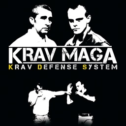 Krav Maga - Basic Techniques