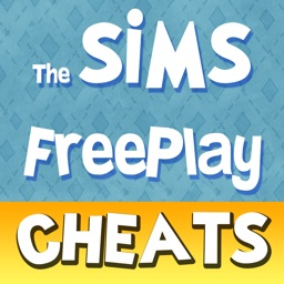 Cheats and Guide for The Sims Freeplay