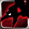 Dino Cap 2 HD - iPadアプリ