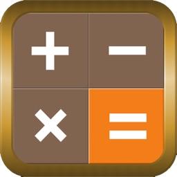 Secret Calculator for iPhone