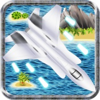 Codes for Joint Strike Fighter - Multiplayer Combat Shooting Planes Game Hack