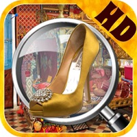 Codes for Hidden Object Fun Free Game Hack