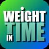 Weight inTime - Gewicht unter Beobachtung