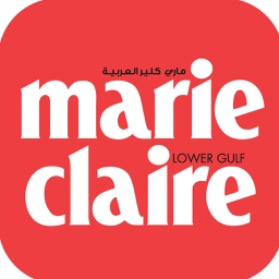 Marie Claire Lower Gulf