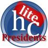 US Presidents: History Challenge Lite - iPadアプリ