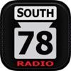 South 78 Radio