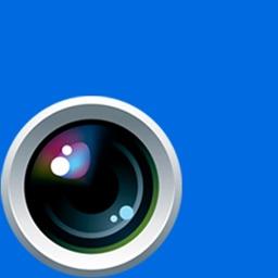 VideoShare by videoBIO