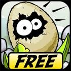 Alien VS Jungle Free icon