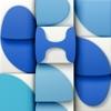 Polymer Free - iPhoneアプリ