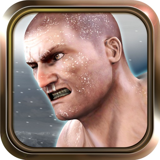 Ski Jumping Ultimatum - Free Winter Game -