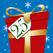 Advent Calendar: 25 Christmas Apps