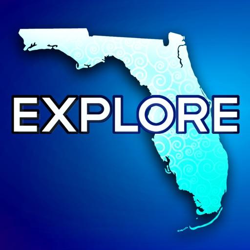 Explore Florida
