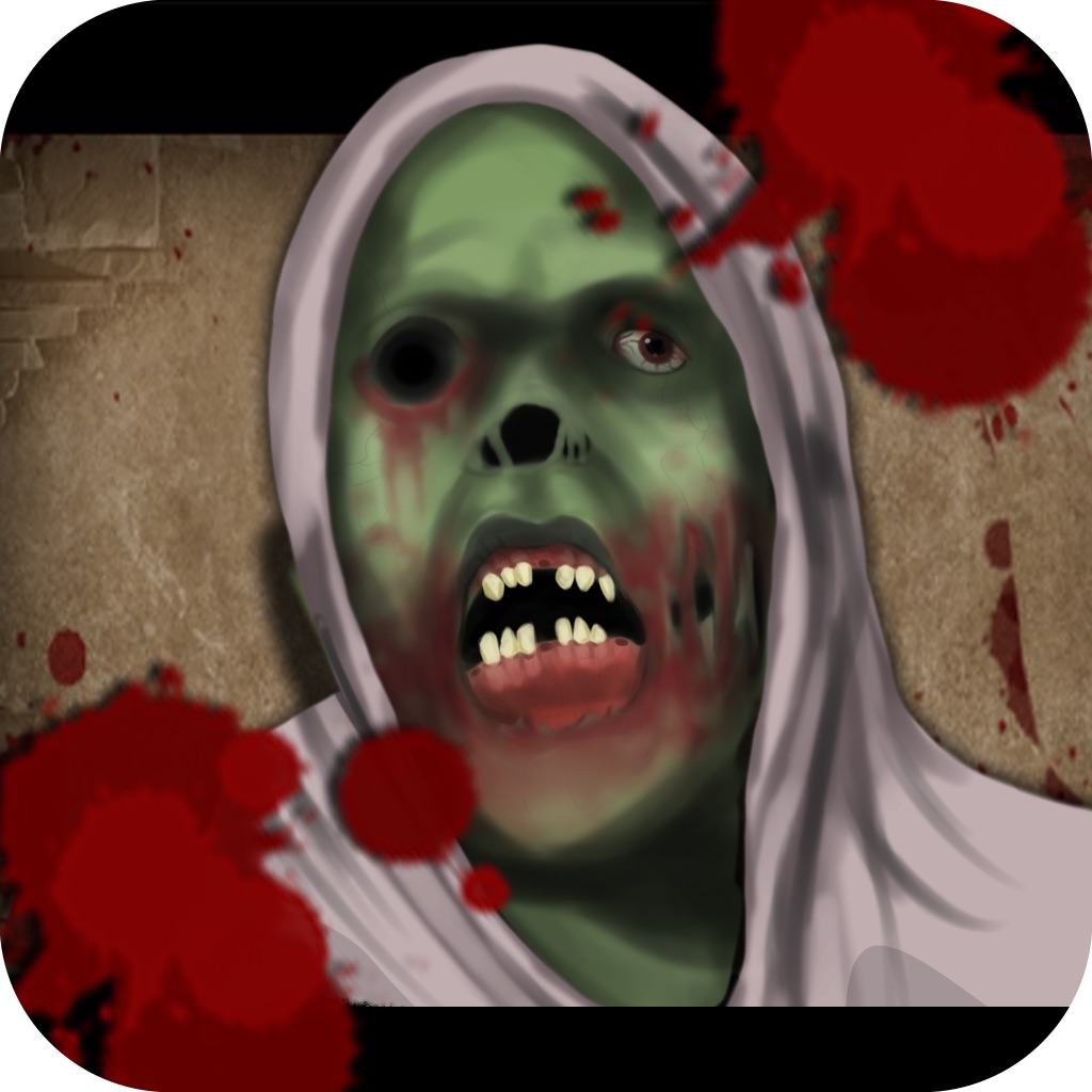 Attack of the Killer Zombie Free hack