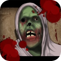 Codes for Attack of the Killer Zombie Free Hack
