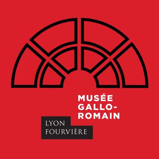Eo Lugdunum - Les sites archéologiques de Lyon